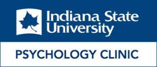 Indiana State University Psychology Clinic
