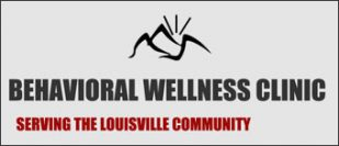 Behavioral Wellness Clinic