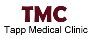 Tapp Medical Clinic