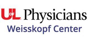 University of Louisville Weisskopf Child Evaluation Center