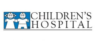 Children's Hospital of New Orleans Department of Psychology