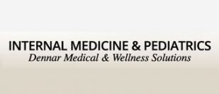 Premium Care Medical Center - Dr. Princess Dennar