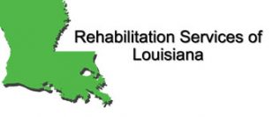 Rehabilitation Services of New Orleans