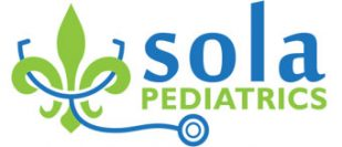 Sola Pediatrics