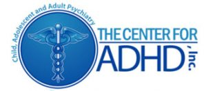 The Center for ADHD, Inc.