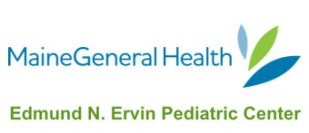 Edmund N. Ervin Pediatric Center
