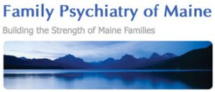 Family Psychiatry of Maine - Henry Skinner, MD