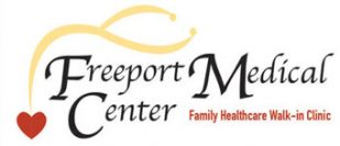 Freeport Medical Center - Dr. Brian Knighton, D.O.