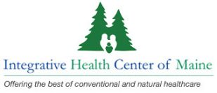 Maine Center for Integrative Medicine