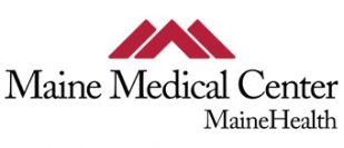 Maine Medical Center Child & Adolescent Psychiatry