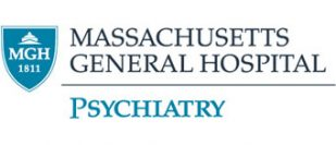 Massachusetts General Hospital Adult Outpatient Psychiatry Services