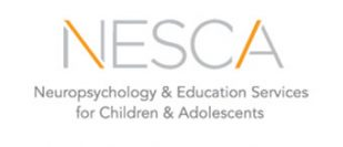NESCA: Neuropsychology & Education Services for Children & Adolescents