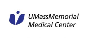 University of Massachusetts Memorial Medical Center Developmental and Behavioral Pediatrics