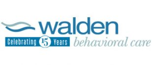 Walden Psychiatric Associates