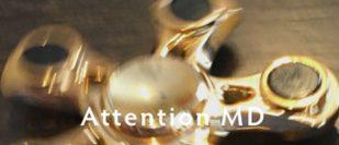 ATTENTION MD - Oren Mason MD