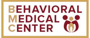 Behavioral Medical Center Troy