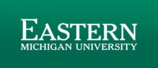 Eastern Michigan University Psychology Clinic