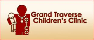 Grand Traverse Children's Clinic