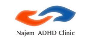 Najem ADHD Clinic - Dr. Vinaya Gavini