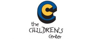 The Children's Center ADHD Clinic
