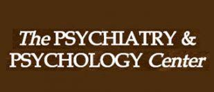 The Psychiatry & Psychology Center