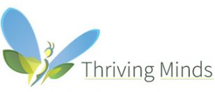 Thriving Minds Behavioral Health Center