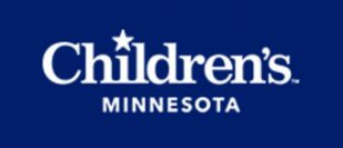 Children's Minnesota Behavioral Health Program