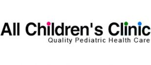 All Children's Clinic