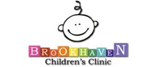 Brookhaven Children's Clinic