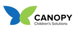 Canopy Children's Solutions - Behavioral Health Clinic