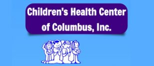 Children's Health Center of Columbus, Inc.