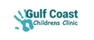 Gulf Coast Children's Clinic