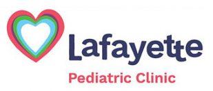 Lafayette Pediatric Clinic