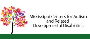 Mississippi Centers for Autism and Related Developmental Disabilities