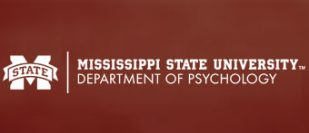 Mississippi State University Clinical Services