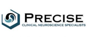 Precise Clinical Neuroscience Specialists