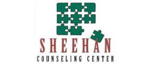 Sheehan Counseling Center, PA - Dr. Clyde Sheehan