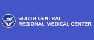 South Central Behavioral Health Services