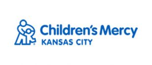 Children's Mercy Kansas City Developmental and Behavioral Sciences ADHD Clinic