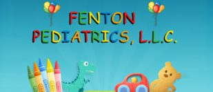 Fenton Pediatrics, LLC