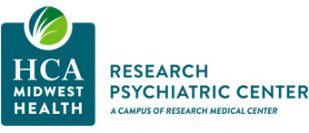 HCA Midwest Health Research Psychiatric Center Adolescent Services
