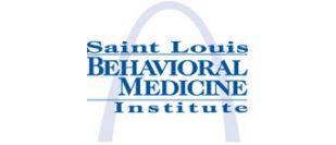 Saint Louis Behavioral Medicine Institute