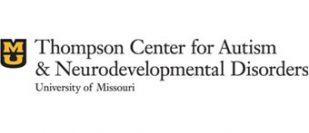 Thompson Center for Autism & Neurodevelopmental Disorders