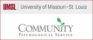 University of Missouri–St. Louis Community Psychological Service
