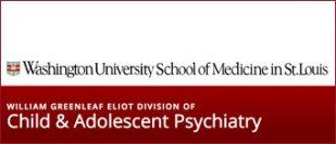 Washington University School of Medicine in St. Louis Child and Adolescent Psychiatry Center