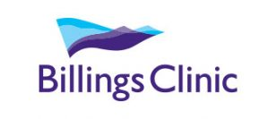 Billings Clinic Behavioral Health Center