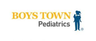 Boys Town Behavioral Health Clinic