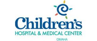 Children's Hospital & Medical Center (Omaha) Department of Behavioral Health