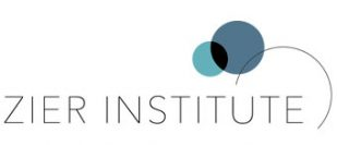 The Zier Institute