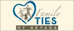 Family TIES of Nevada